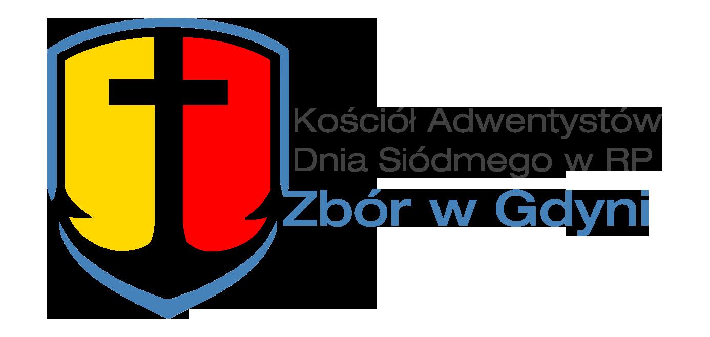 gdynia_ads_logo_01_A