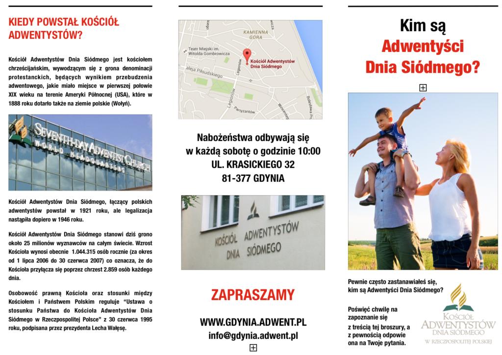 2016-09-04-ulotka-zborowa-cover